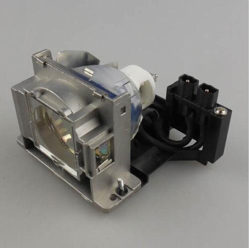 Здесь можно купить  Projector Lamp VLT-EX100LP Module for MITSUBISHI DX320/EX100U/EX10U/ES10U/EX100  Свет и освещение