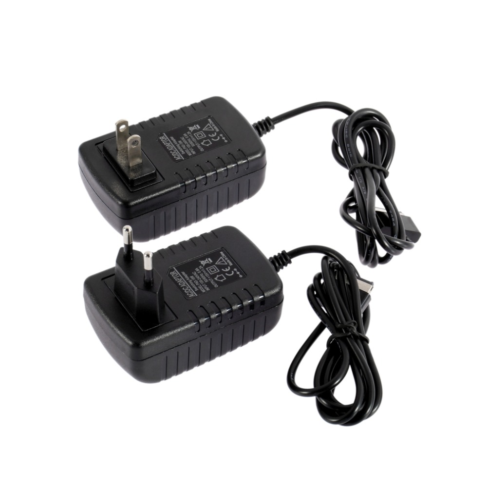 High Quality AC Wall Charger Power Adapter For Asus Eee Pad Transformer TF201 TF101 TF300<br><br>Aliexpress