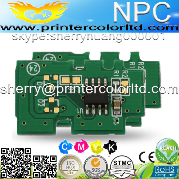 chip for Fuji-Xerox FujiXerox 3020-V WC3025-NI phaser 3020 VBI P3025V BI workcenter-3025V phaser 3020 V BI black laser counter