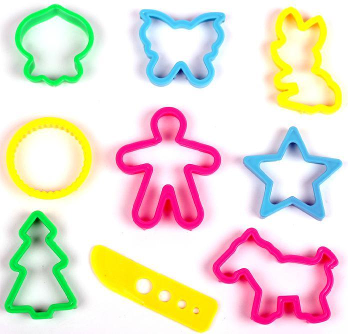 Play-Dough-Playdough-Polymer-Clay-Plasticine-Mold-Tools-Set-Kit-36pcs 5