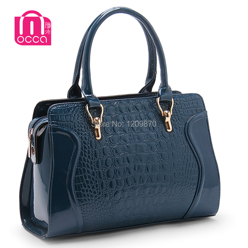 Dirt Cheap Designer Replica Clothing Online Women Messenger Bag Fake