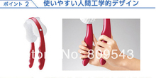 New Arrival Hot Sale High Quanlity Best Price Beauty Health Head Massage Tool Head MassageR Head