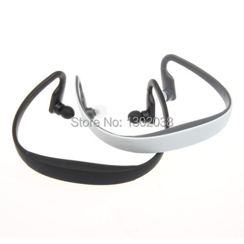 Sports Wireless Bluetooth Headphone Earphone Headset BH505 Running Music Audio Handsfree for Nokia Apple Samsung HTC Sony phone(China (Mainland))