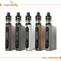 Original Eleaf iStick iPower 80W TC Box Mod Vape 5000mAh Battery with eleaf Lyche Tank Atomizer