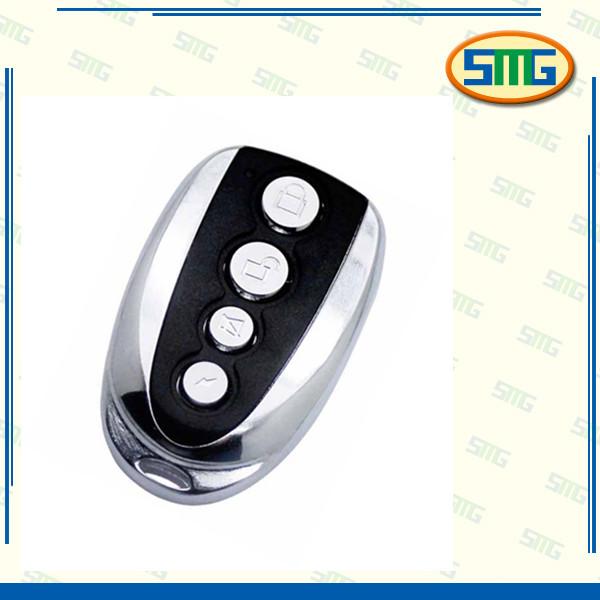 Здесь можно купить  Metal Key Wireless Clone Remote Control For Garage Door   Бытовая электроника