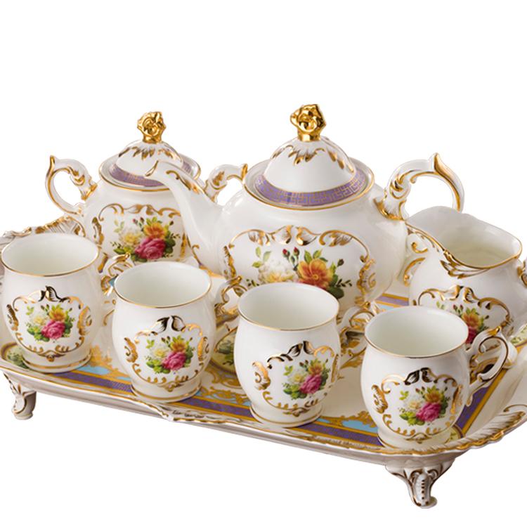 Vreme je za čaj...čajnik i šoljice od porculana i keramike! - Page 16 White-fashion-coffee-cup-of-pattern-ceramic-tea-set-quality-english-afternoon-tea-utensils