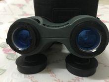 La alta calidad original partes ópticas NVB vikingo 2 x 24 doblador visor nocturno piezas 29093 NVB perseguidor 2 x 24 doblador