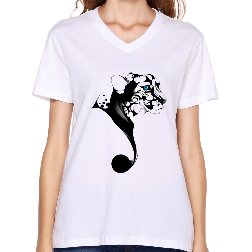 low price v neck womens t shirt looking customize ink. Black Bedroom Furniture Sets. Home Design Ideas