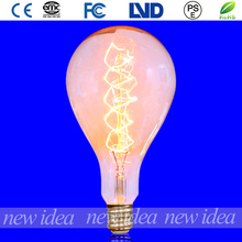china factory A165 vintage Edison bulbs 100w E40(China (Mainland))