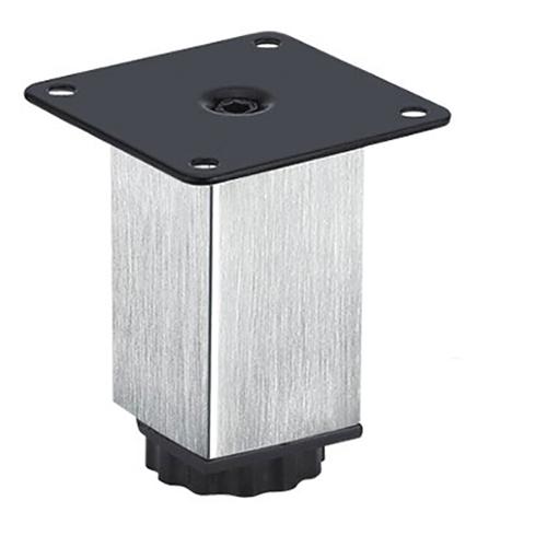 Furniture Legs Home Hardware furniture legs home hardware - image mag