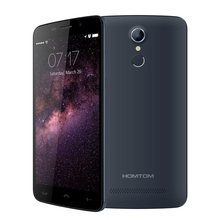 HOMTOM HT17 16GB ROM 1GB RAM 4G 5.0 inch 1280*720 Android 5.1 MT6735P Quad Core 13MP Large Battery HT17 8GB ROM 5.5 inch 4G LTE(China (Mainland))
