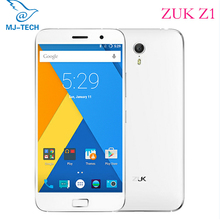 Buy original Lenovo ZUK Z1 international version z1221 5.5 inch Snapdragon 801 2.5GHz 3GB 64GB Android 5.1 13.0MP Mobile phone for $139.99 in AliExpress store