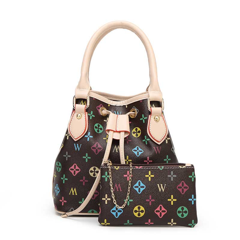 ysl purse black - Compare Prices on College Purses- Online Shopping/Buy Low Price ...
