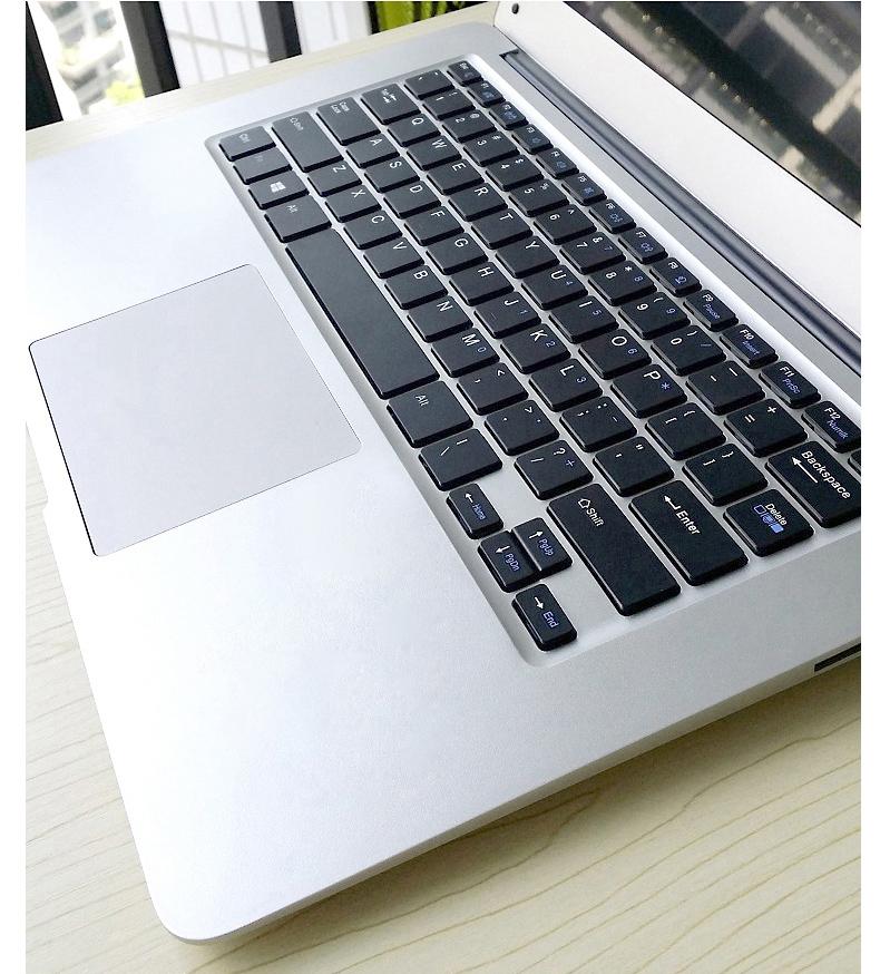 HTB1lgmeRXXXXXcHXFXXq6xXFXXX3 - 14 inch Windows 10 Laptop Ultraslim notebook 1920x1080 FHD Intel Cherry Trail 4GB 64GB 128GB ultrabook YEPO 3pro 737S laptops