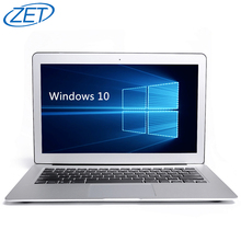 8GB Ram+256GB SSD Ultimate Version of Ultrathin Quad Core J1900 Fast Boot Windows 8.1 system Laptop Notebook Computer