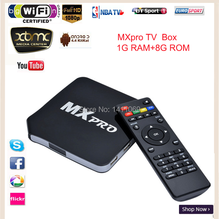 Pro tv online android