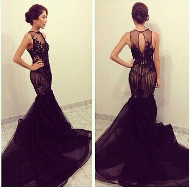 Amazing evening dresses: Formal evening dresses debenhams
