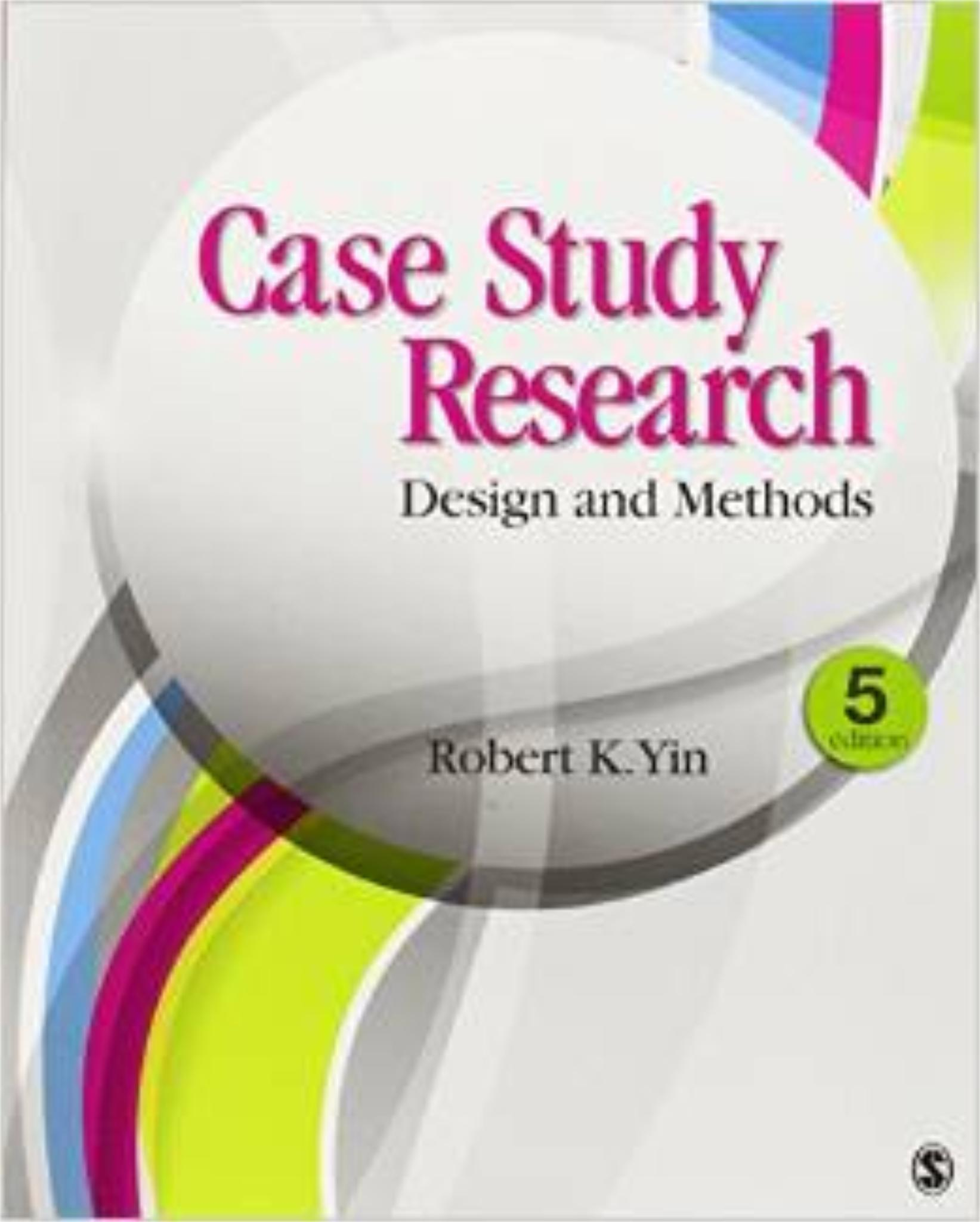 Dissertation on market research