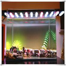 Вырасти Подсветка  от Shen Zhen Future LED Light Technology CO.,Ltd, материал Алюминий артикул 32434445146