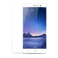 Xiaomi Redmi Note 3 Screen Protector 9H Film Ultra Thin  Premium Tempered Glass For Xiaomi Redmi Note3 free shipping