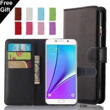 Бумажник PU Leather Case For Samsung Galaxy J1 J110 J2 J3 Samsung J5 J7 A3 A5 A7 2016 Держатель Флип Карты Стенд Телефон Мешки крышка(China (Mainland))