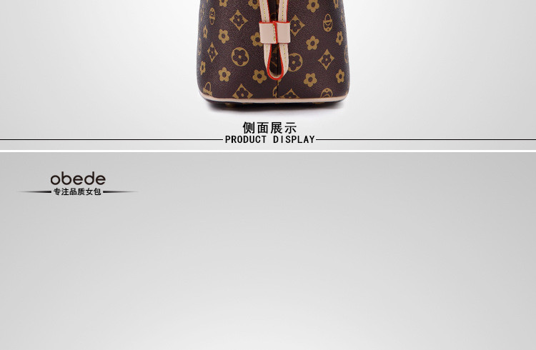 L Letter Women Messenger Bags Handbags Women Famous Brands Original