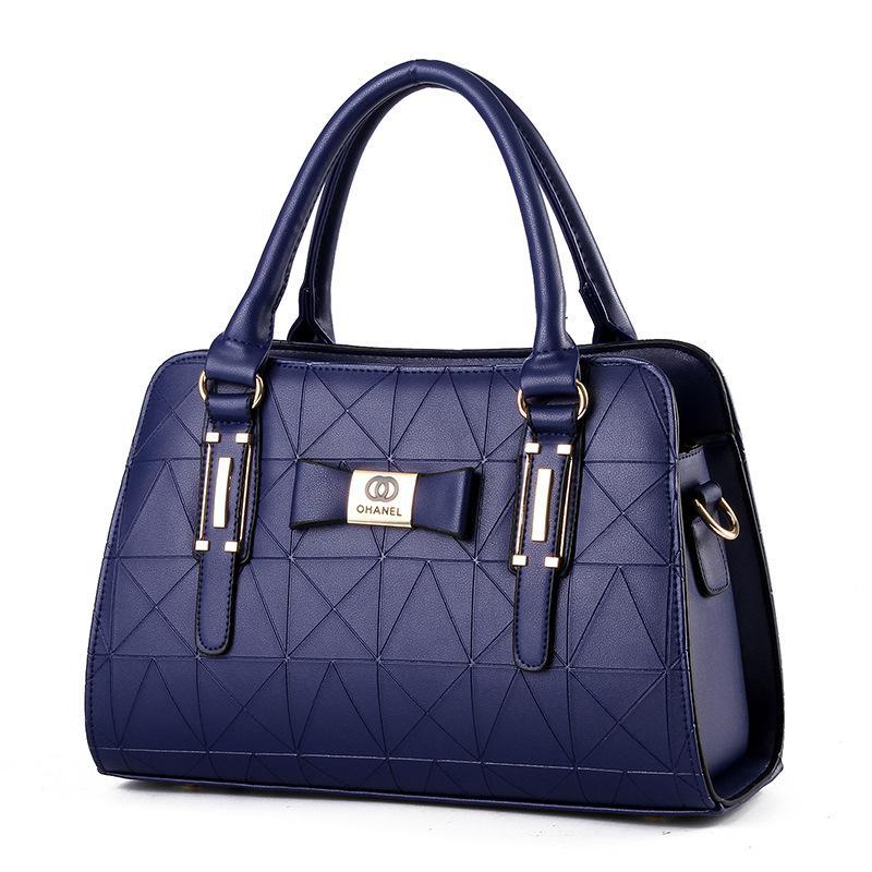 Bag women messenger bags brand designer handbags high quality woman