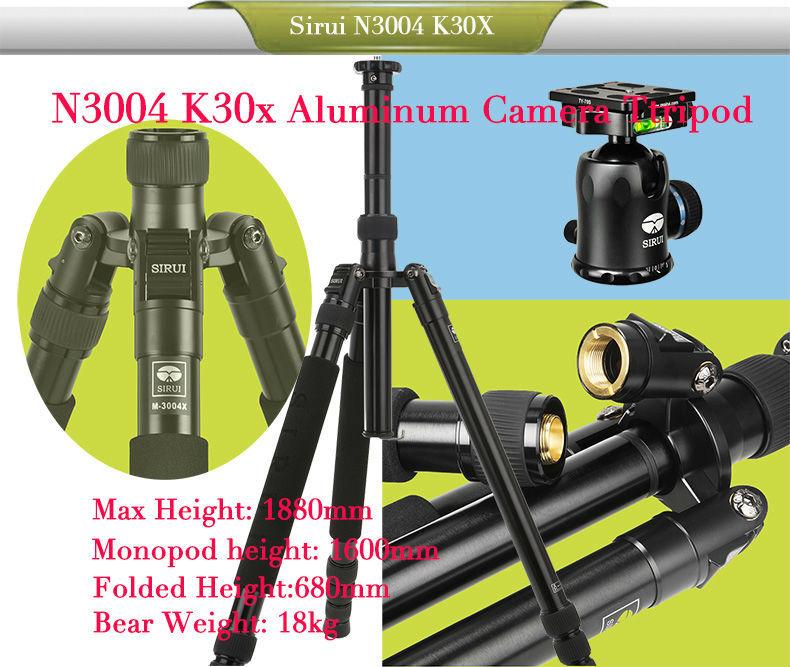 N3004+k30x