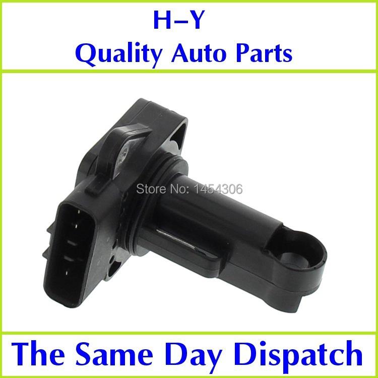 Здесь можно купить  Air Flow Mass Meter Sensor MAF L321-13-215 / WLS1-13-215 / ZL01-13-215 / 197400-2010  For Mazda 5 CR19 1.8, 2.0, 2.0 CD MPV    Электронные компоненты и материалы