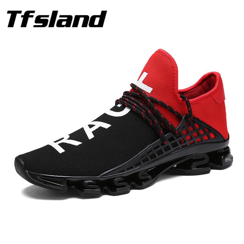 get cheap mens bowling shoes aliexpress