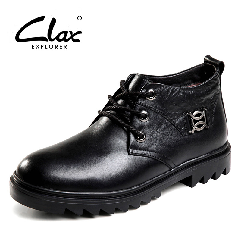 Compare Prices on Mens Warm Dress Boots- Online Shopping/Buy Low