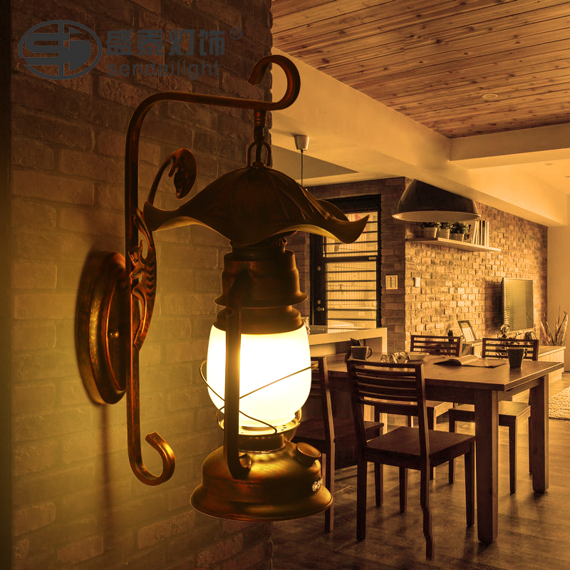 Online Buy Wholesale bamboo wall light from China bamboo wall light Wholesalers Aliexpress.com