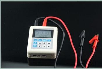 New High Precision Current Loop Simulator Tester * PLC Valve etc Calibration