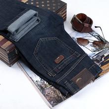 2015 new a*mani jeans for mens ckj famous brand cal designer biker  jeans(China (Mainland))