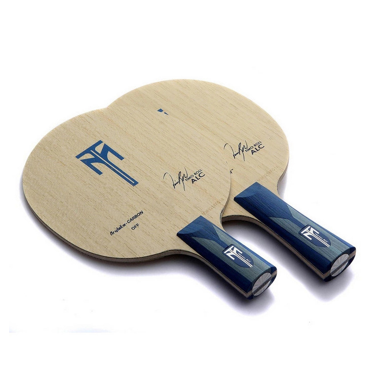 Boer Super butterfly series professional TABLE TENNIS blade Carbon Fiber racket / Blades/ Table Tennis Bats /PING PONG Racket(China (Mainland))