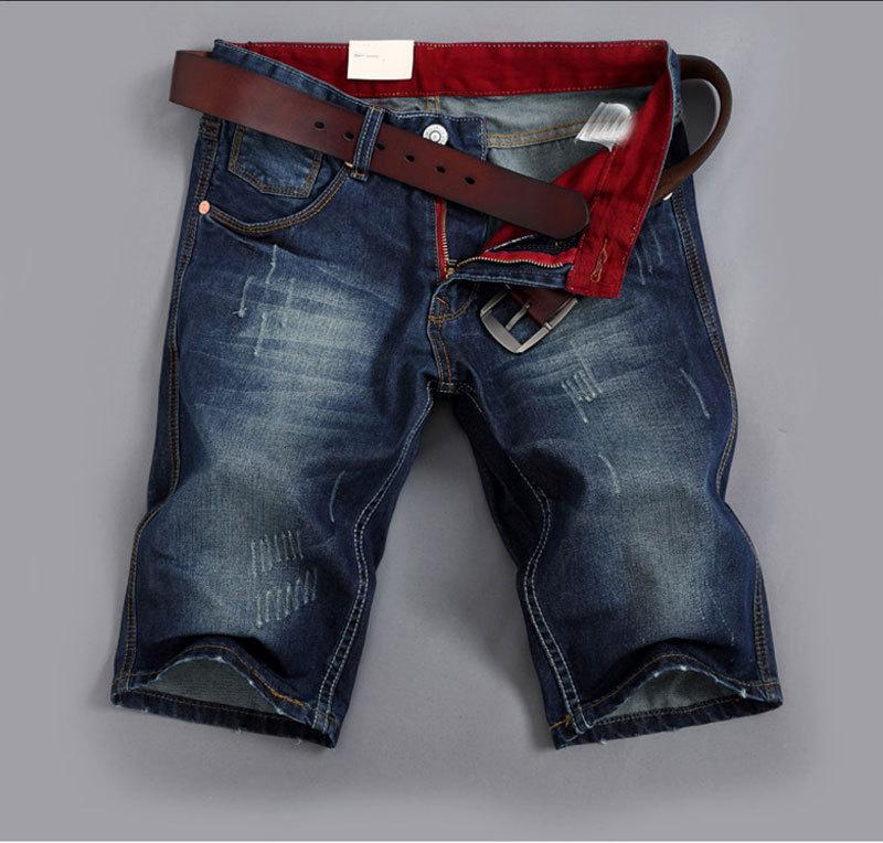 Мужские шорты Quanda 2015