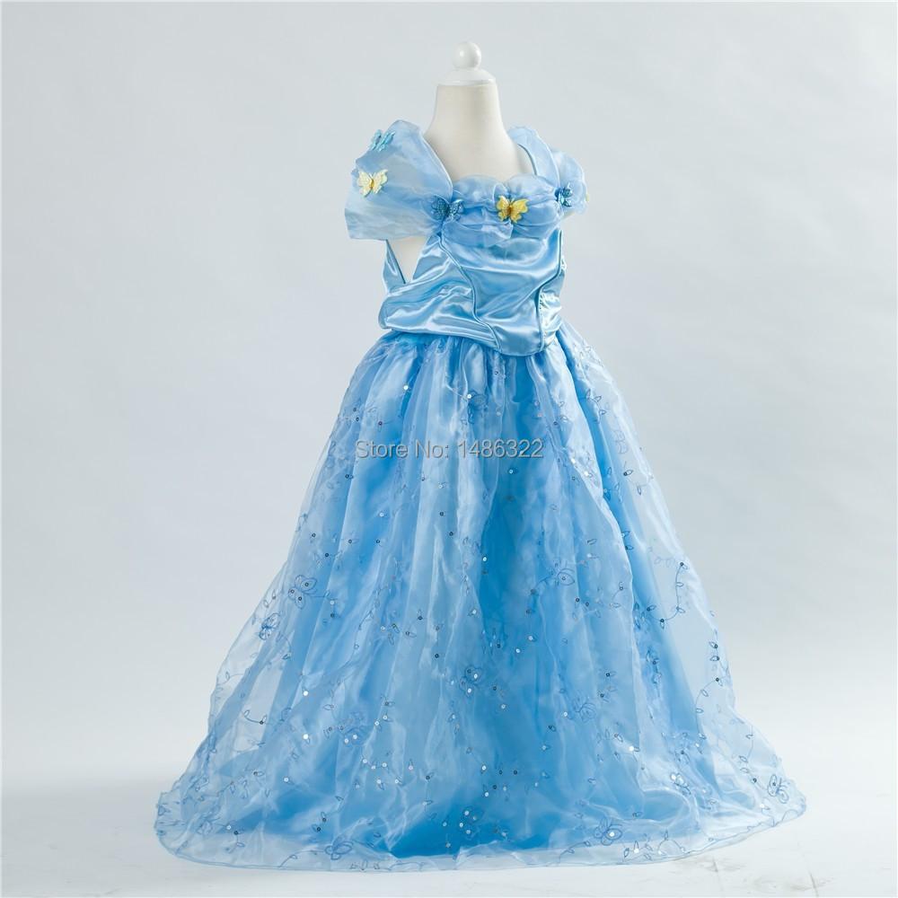 Fancy Summer Dresses - Dress images