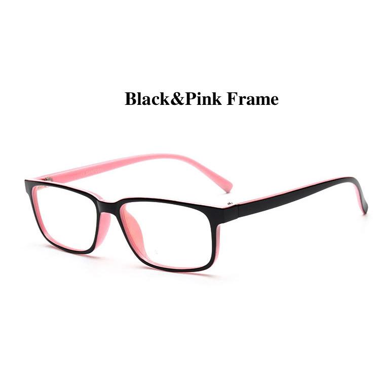 New arrival reading glasses frame eyeglasses optical frame eye glasses frames for women and men oculos