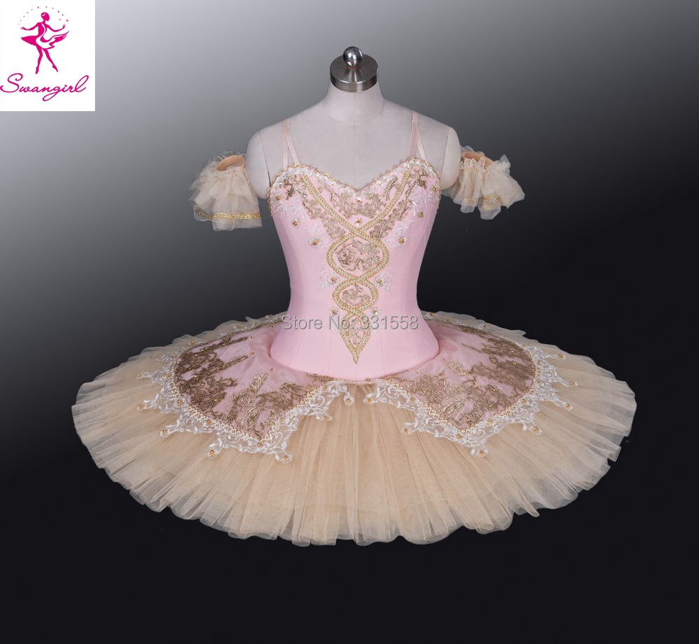 Aliexpress.com : Buy 2014 New !Adult Pink Ballet Tutu for ...