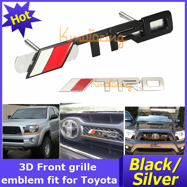 free shipping 2pcs 14 led car rear view side mirror turn signals  red arrow panels indicator light 3 colors<br><br>Aliexpress