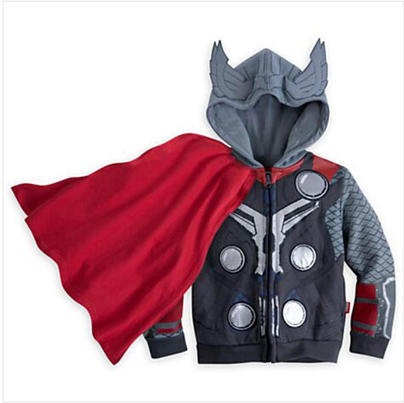 new 2015 Baby Boys Jackets coat Children Cartoon hoodies Clothing baby girl boy clothes vestidos family clothing Free Shipping(China (Mainland))