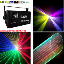 Discount promotion rgb stage laser lighting nightclub party light laser projector(China (Mainland))