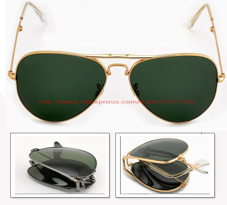 Drop Shipping UV400 Protection 3479 Fold Excellent Quality Multi Frame Color Men Women  Sunglasses Eyewear With  PackaageОдежда и ак�е��уары<br><br><br>Aliexpress
