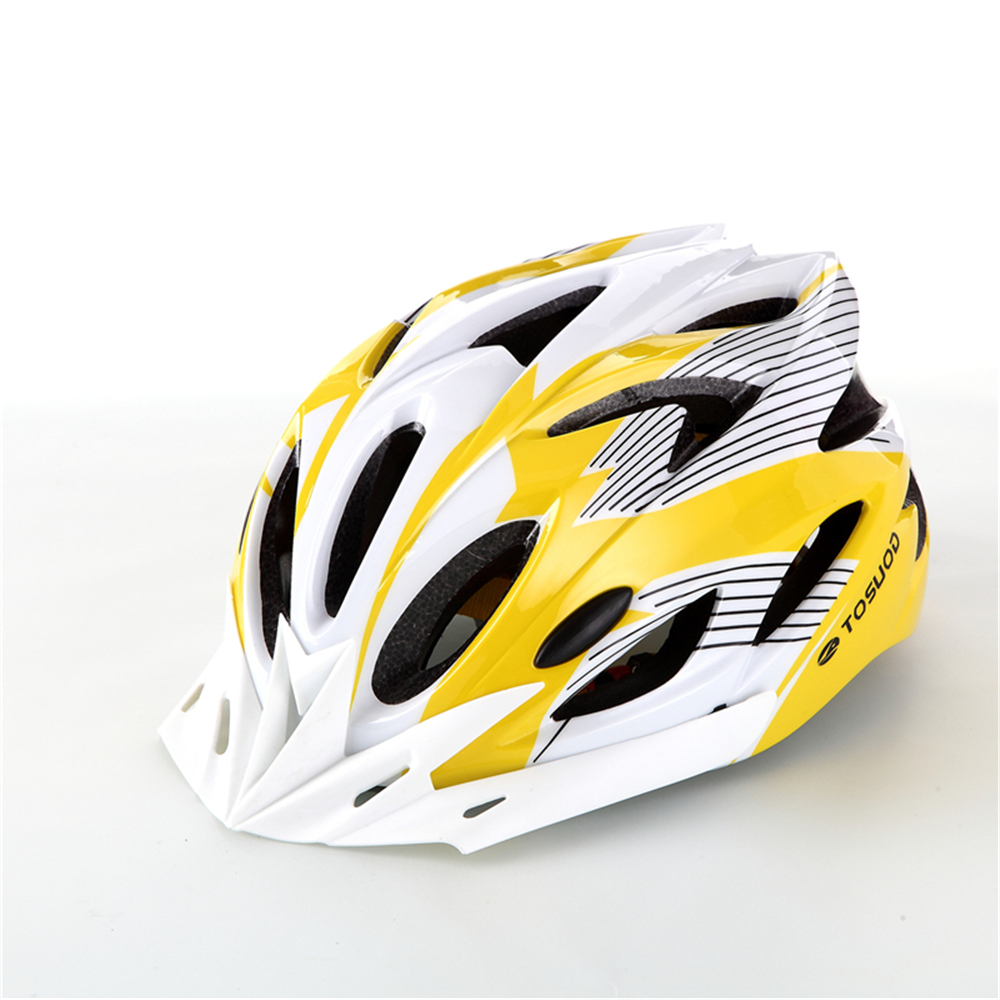 Upgrade Cycling Helmet 11 Colors Ultralight Women Men Bicycle Helmet Casco Ciclismo Mountain Road MTB Bike Helmet Casco Ciclismo(China (Mainland))