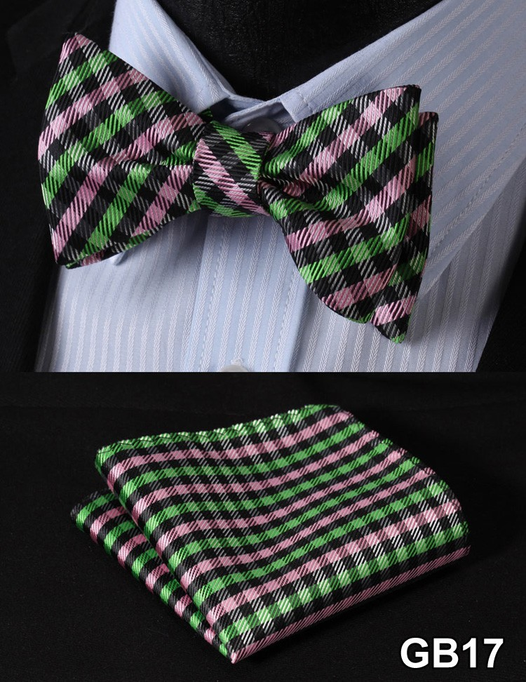GB17-BC2023GS-Green-Pink