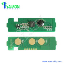 CLT-404S cartridge reset chip for Samsung xpress sl-c430 / c480 toner chips china spare parts(China (Mainland))