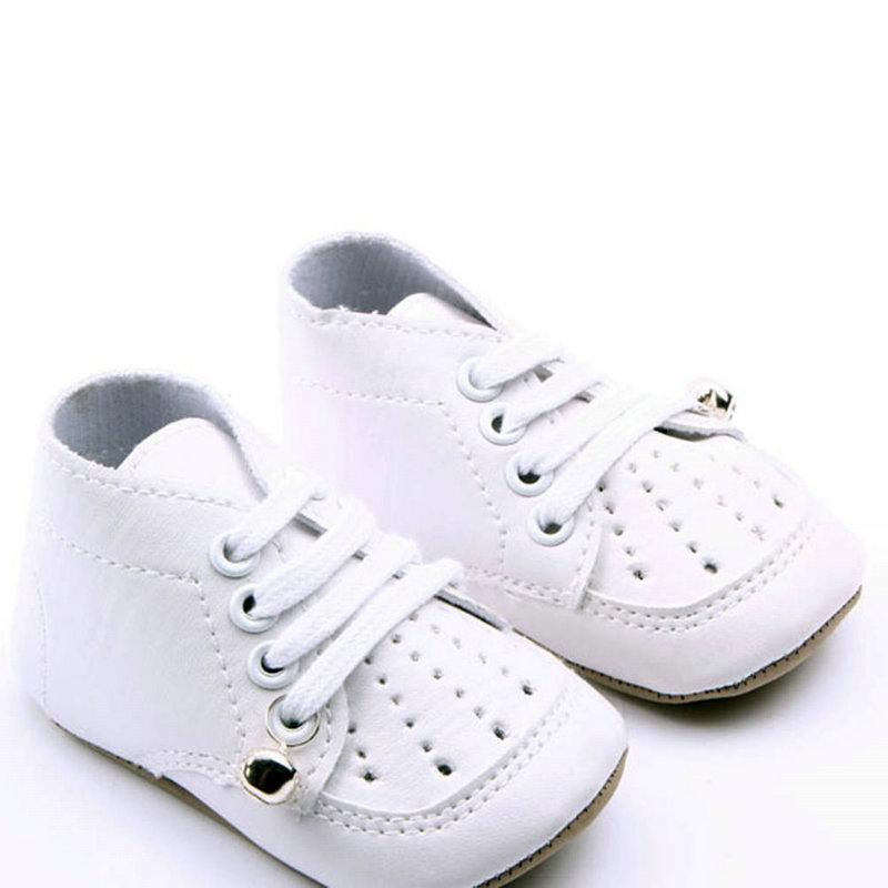 Baby Shoe Bells Promotion Shop Promotional
