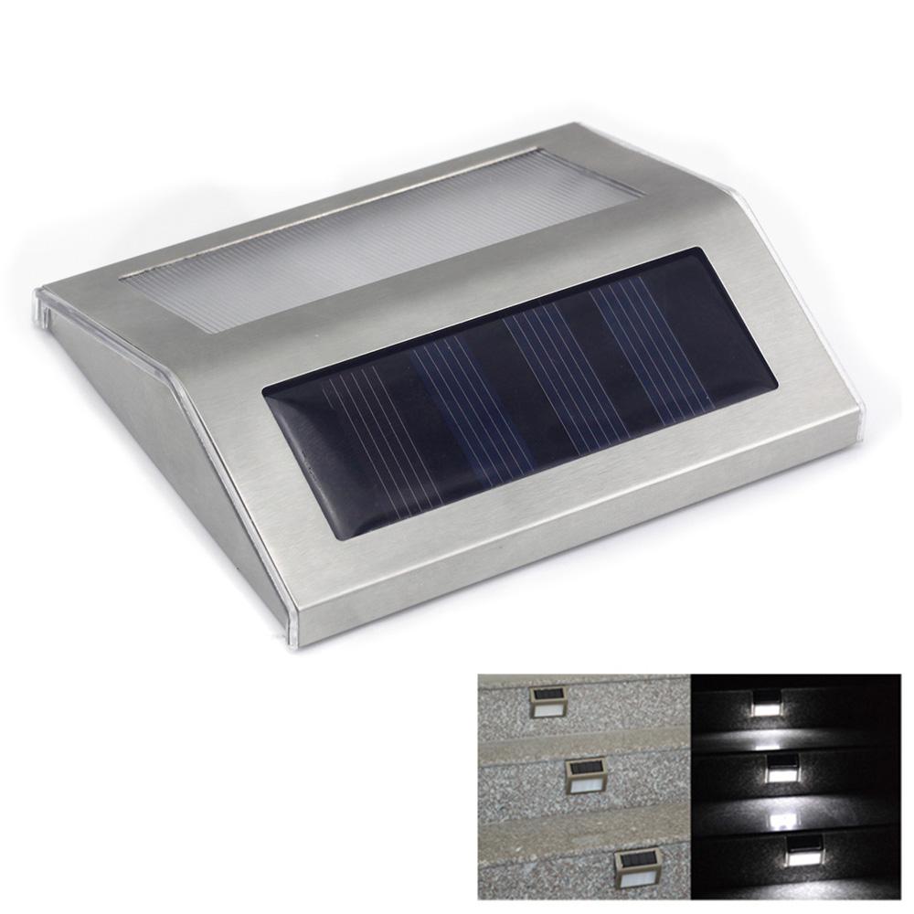 Solaire lit promotion achetez des solaire lit Eclairage allee exterieure