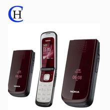 wholesale java phone
