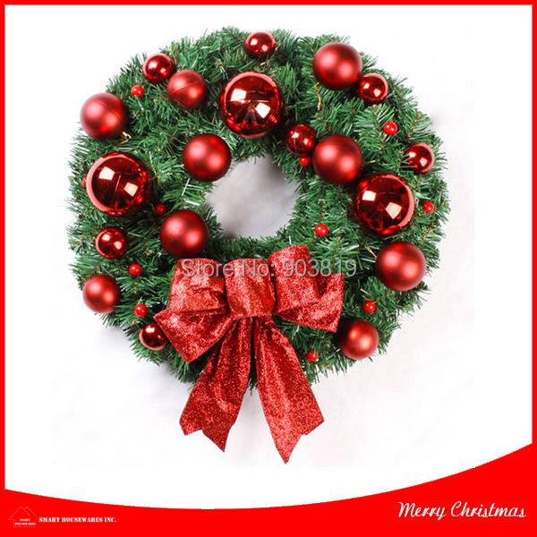 Merry Christmas Decoration 2014 New homemade christmas presents Children Santa Claus Ornament navidad top christmas gifts(China (Mainland))